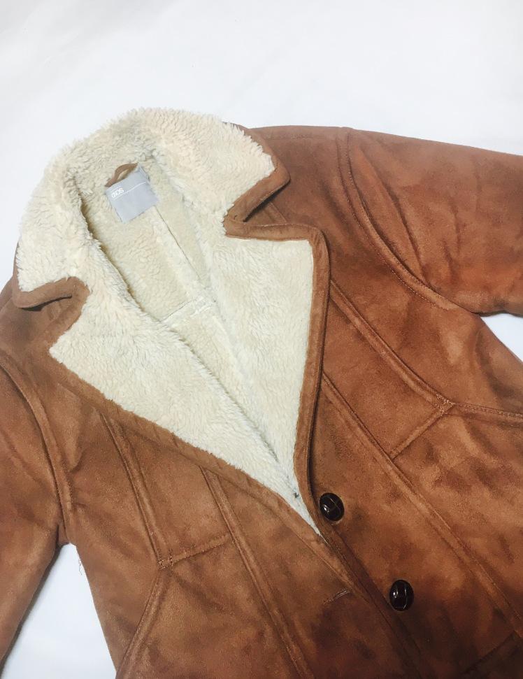 asos-shearling-coat