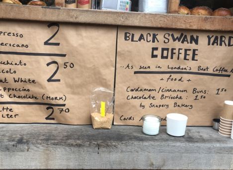 coffee-shop-in-london-bermondsey