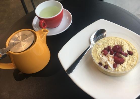coffeeworks-blackfriars-best-breakfast