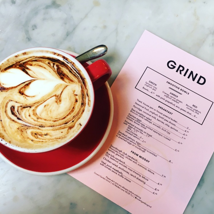 covent-garden-grind-great-coffee-london-cappacunio