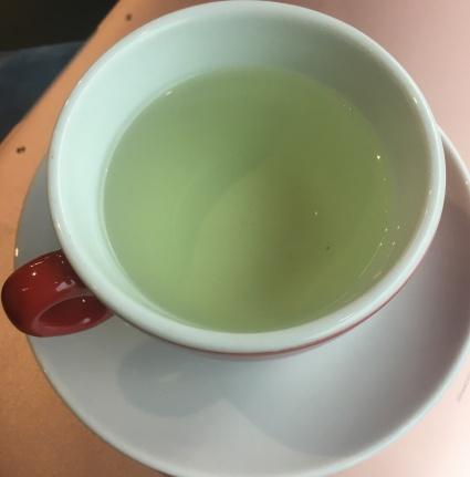 fresh-mint-tea-coffeeworks-clean-eating-healthy