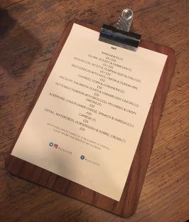 homeslice-menu