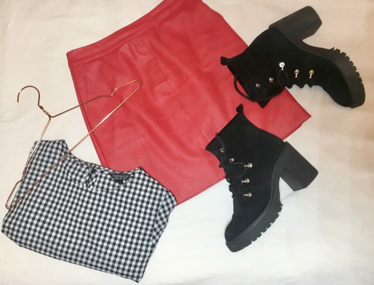 outfit-style-fashion-blogger