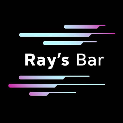 rays-bar-dalston-image