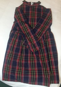 tartan-dress-asos