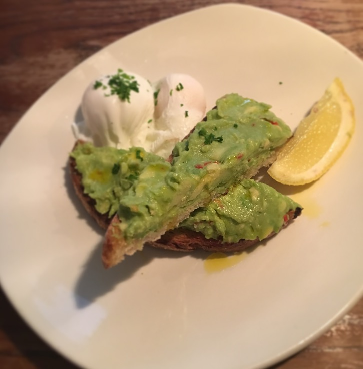 toast-best-brunch-bermondsey-london