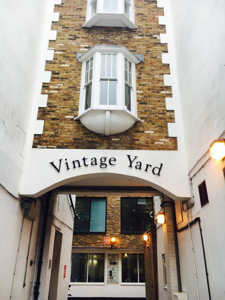 vintage-yard-bermondsey