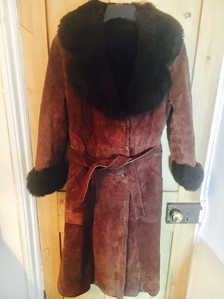 almost-famous-penny-lane-coat-vintage-701