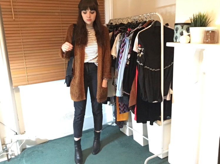 full-outfit-vintage-cardigan