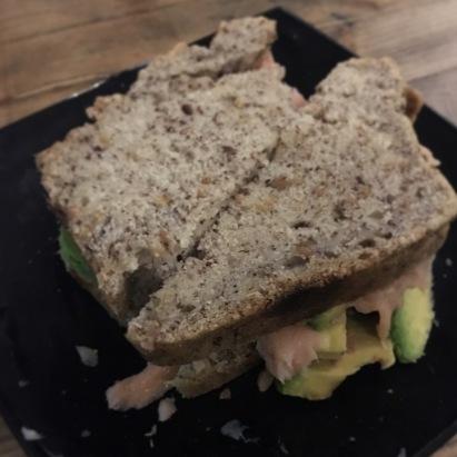 gluten-free-avocado-salmon-sandwich-london