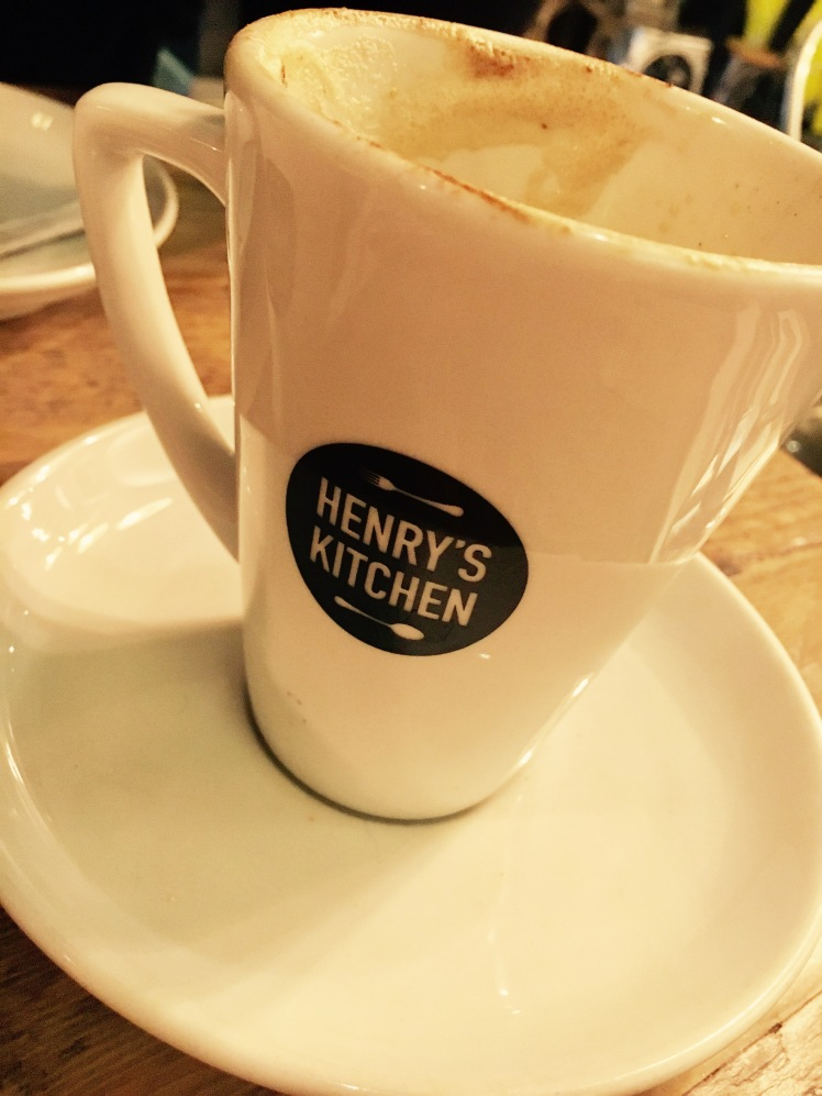 henrys-kitchen-mugs