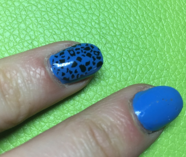 jamberry-leopard-print