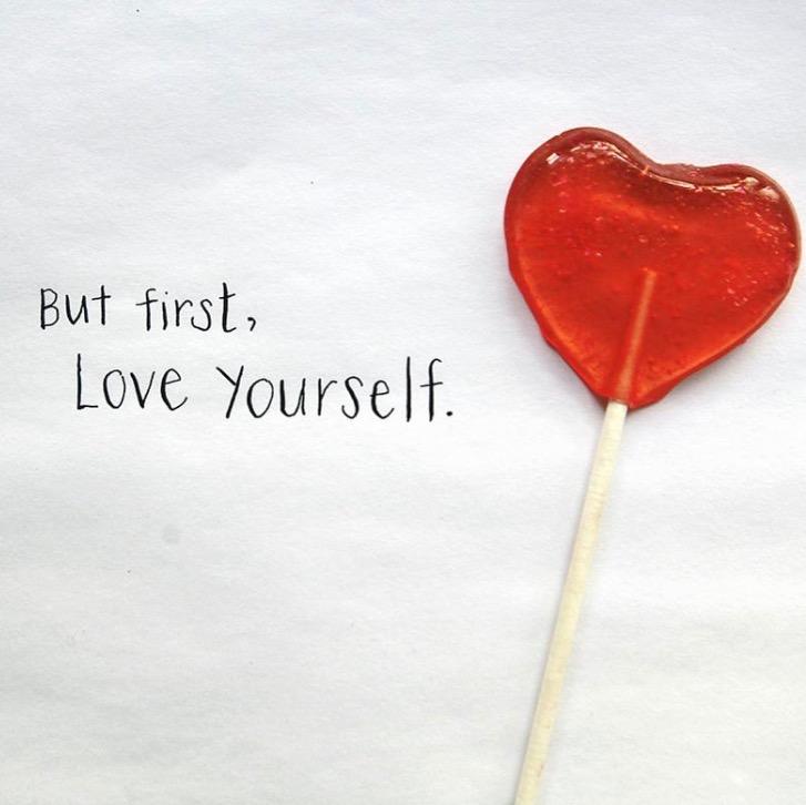 love-yourself-loads