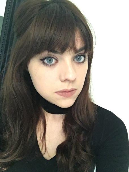 make-up-fringe-bangs