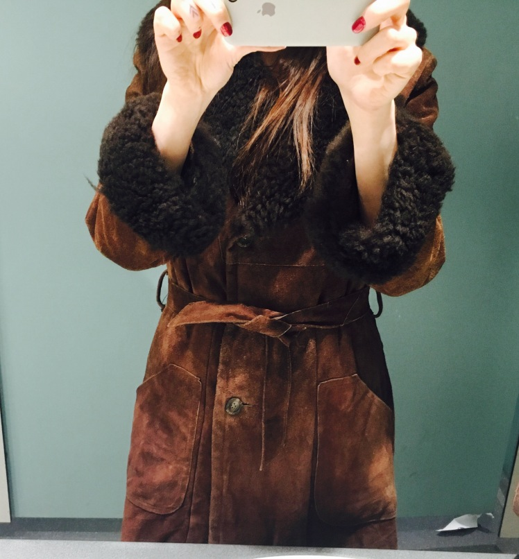 the-perfect-suede-coat-penny-lane