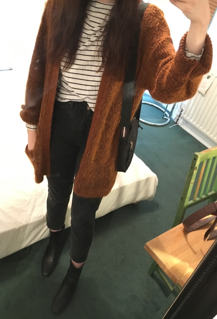 vintage-outfit-topshop-mom-jeans